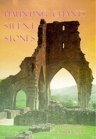 9780722332580: Haunting Chants Silent Stones