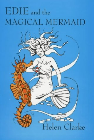 9780722334058: Edie and the Magical Mermaid