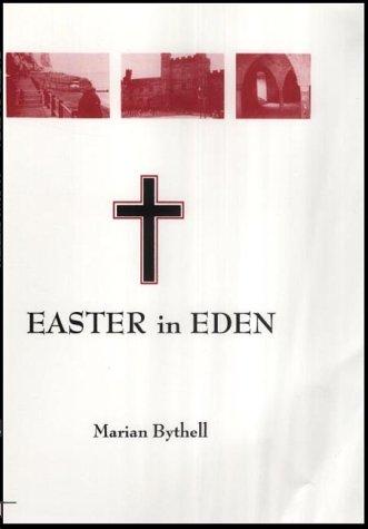 9780722334164: Easter in Eden