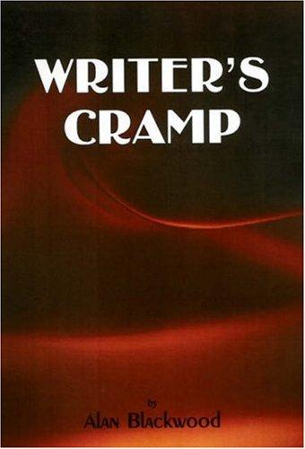 9780722338407: Writer's Cramp