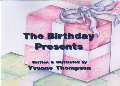 9780722340608: Birthday Presents