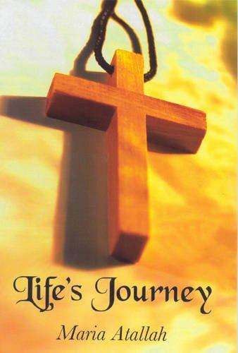 9780722341308: Life's Journey