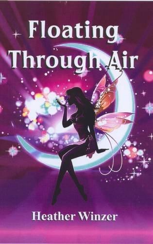 9780722342329: Floating Through Air