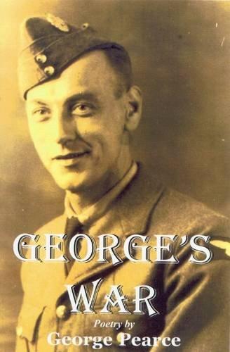 9780722343913: George's War