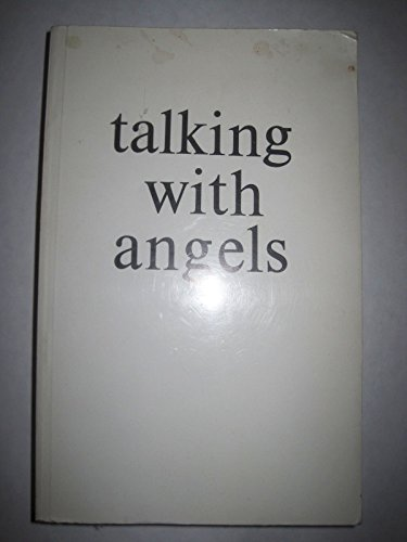 9780722401743: Talking with Angels