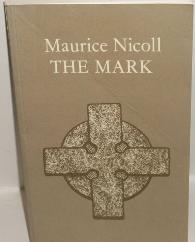 9780722401958: The Mark