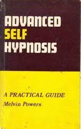 9780722500583: Advanced Self Hypnosis