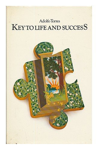9780722502914: Key to Life and Success