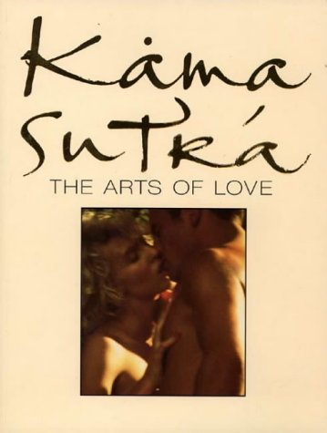 9780722528372: Kama Sutra: The Arts of Love