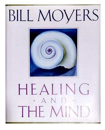 9780722529737: Healing and the Mind