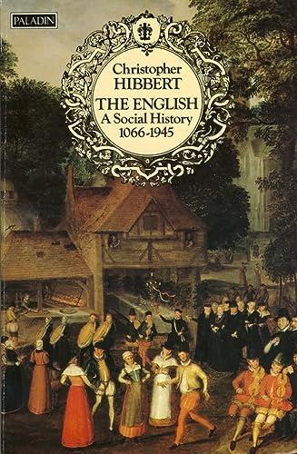 9780722530177: Self Esteem