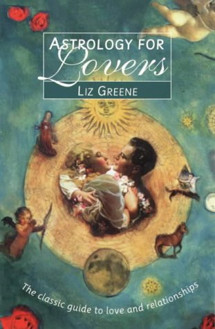 9780722532690: Astrology for Lovers: The Classic Guide to Love and Relationships