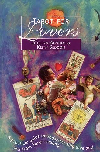 9780722532768: Tarot for Lovers