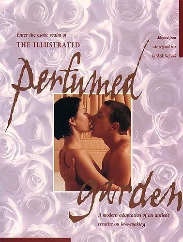 9780722533673: Illustrated Perfumed Garden