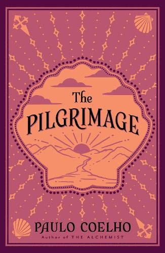 9780722534878: The Pilgrimage: A Contemporary Quest for Ancient Wisdom