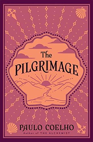 9780722534878: The pilgrimage : a contemporary quest for ancient wisdom (en anglais)