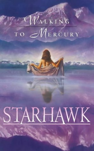 9780722535011: Walking To Mercury