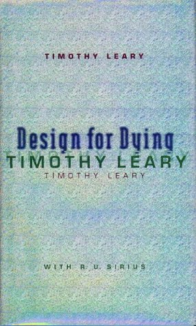 9780722535455: Design for Dying