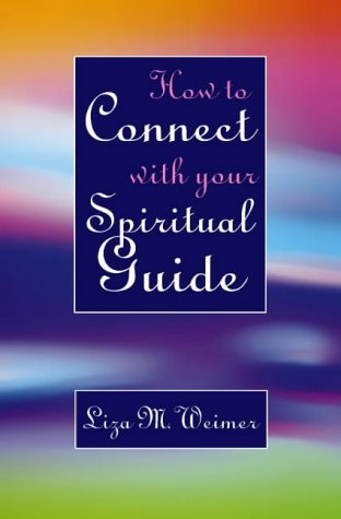 9780722535738: How to Connect With Your Spiritual Guide