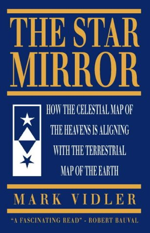 9780722537206: The Star Mirror