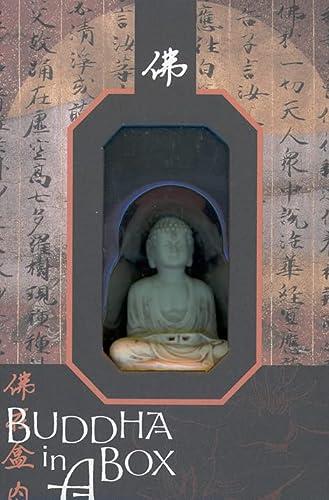 9780722537244: Buddha