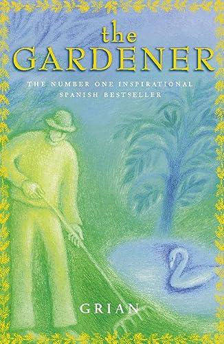9780722537749: The Gardener