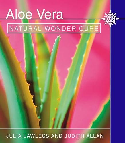 9780722538241: Aloe Vera