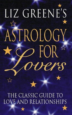 9780722538272: Astrology for Lovers: Classic Guide to Love and Relationships