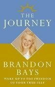 9780722538395: The Journey: An Extraordinary Guide for Healing Your Life and Setting Yourself Free