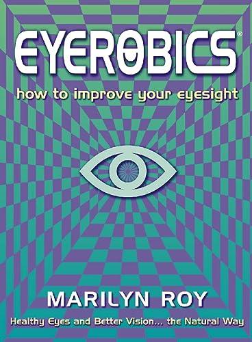 9780722538463: Eyerobics