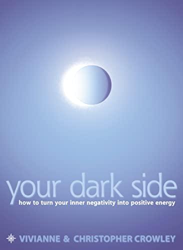 9780722538777: Your Dark Side