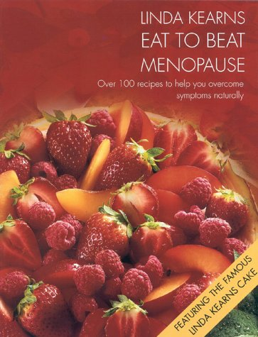 9780722539224: Eat to Beat Menopause