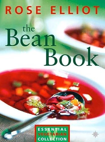 9780722539477: The Bean Book