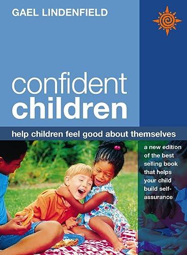 9780722539569: Confident Children
