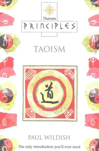 9780722539996: Principles of Taoism
