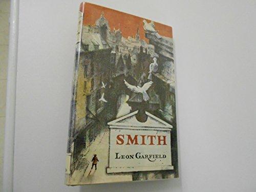 9780722650905: Smith