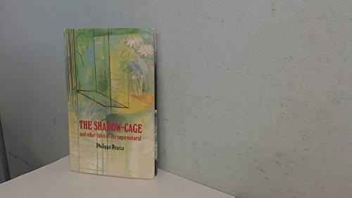 9780722652435: Shadow-cage