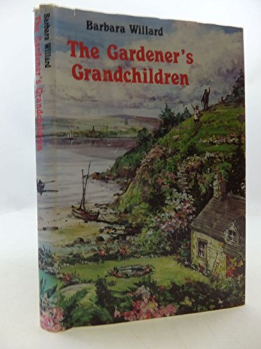 9780722654156: The Gardener's Grandchildren