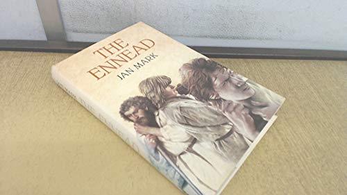 The Ennead: Jan Mark