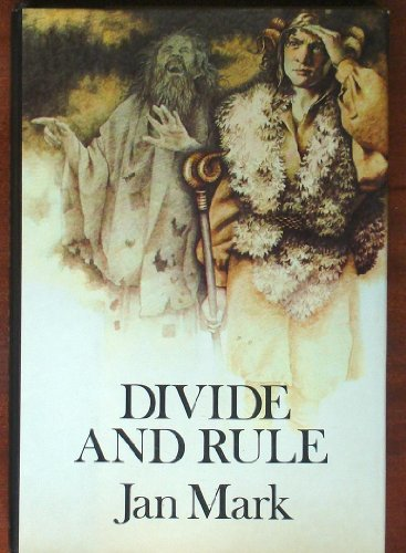 9780722656204: Divide and Rule