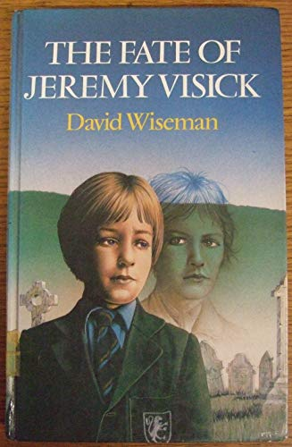 9780722658260: The Fate of Jeremy Visick