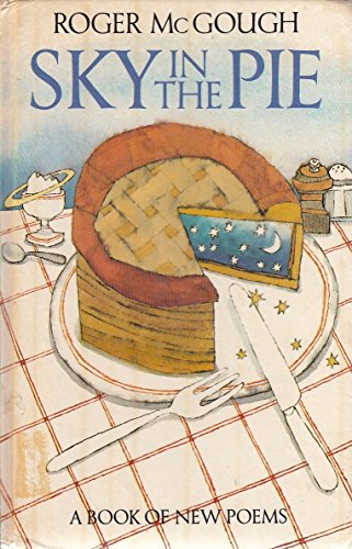 9780722658307: Sky in the Pie: A Book of New Poems
