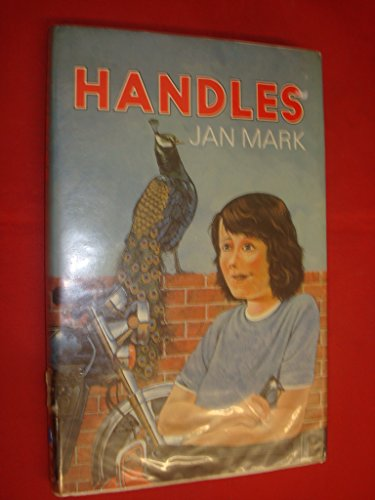 9780722658574: Handles