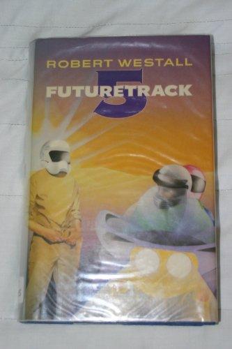 9780722658802: Futuretrack 5