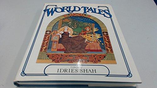 9780722668603: World Tales