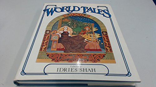 9780722668603: World Tales