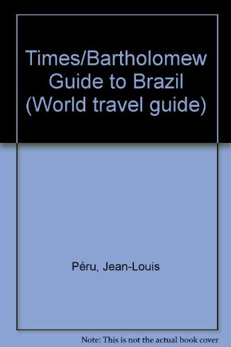 World Travel Guide Book