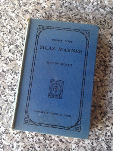 9780723100577: Silas Marner (English Classics)