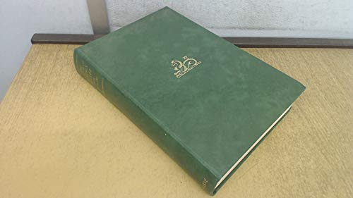 9780723201397: The Journal of Beatrix Potter