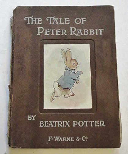 Coniglio Pierino, Il (Italian Edition) (9780723206705) by Beatrix Potter